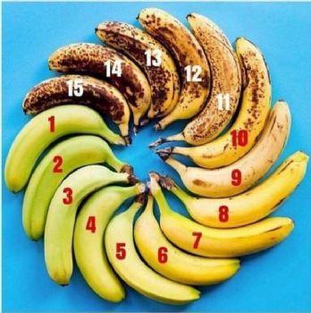 BananaWheel