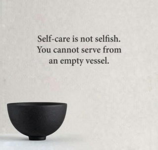 cannot-serve-from-empty